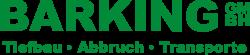 Wilhelm Barking GmbH Logo
